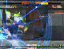 Monster 1.11b ライルvsリョウゲン その4