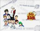 テニスの王子様 【Wonderful days】