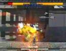 Monster 1.11b ライルvsオセロ その3