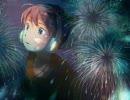 感動して【Fire◎Flowerr】歌ってみた!(ver.たこ焼) thumbnail