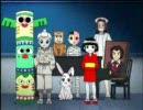 学校の怪談アニメDVD2008下巻