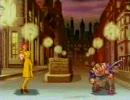 PS版ジョジョの奇妙な冒険 へっぽこ対戦動画 その7