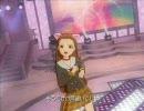 【iM@S】私はアイドル-伊織・やよいデュオ(ブレザーver・高画質版)