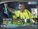 Vangelis 2002 FIFA World Cup Anthem 全4曲