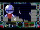 PC-8801版 「ファイアーホーク」 サウンドトラック ♪