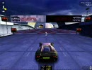 TrackMania United `The Origin`