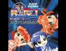 『DJCD EXTRA アイドルマスター Radio For You! KOTORIMIX』 コメント専用動画