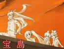 【がくっぽいど と ボカロ少年少女合唱団】 宝島 【カバー曲】 町田 義人