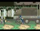 ロックマンゼロ4 ハードモード Part3