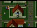 [MD]ヴァーミリオン 勝手にプレイ動画20 ラジェル村~マコーミックの町