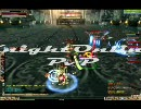 KnightOnline PvP / Eslant  Dungeon Battle Ⅱ