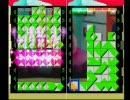 【マイナーパズル探訪シリーズ04】 カートンくん 3/6 (PS:アイレム(ry)