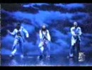 【PV】 Baby baby baby / dos 【TK】