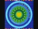 LSD AND REMIXES 【Disc 1】