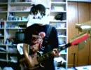 なのはさんがレイジングハートで『パラレルdays』弾いてみた