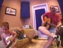 Weezer _Webisode 1