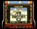 スーパーゲームボーイ版ドンキーコング実況プレイ動画#6