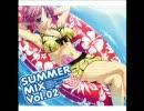 【fripSide】grace of summer