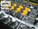 【初音ミクセルフカバー】 MACKOY Original Series Vol.1 【マッコイ】