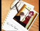 『LOVE A RIDDLE』 KOTOKO