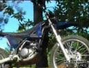 バイク スコルパ プロトマシンT-RIDE プロモ