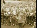 【祖先の勇姿を】 あゝ 栄光の大日本帝国軍 【見届けよ】