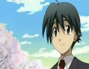 【Shuzo Days】 松岡修造があのアニメを観て熱くなったようです