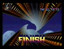 F-ZERO X オリジナルコース - TWIN DRILL 2