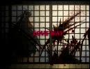 【がくっぽいど】 LOVE WAY (Full Version)