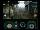 Train Simulator Real 山手線 一周で4分30秒回復運転 4/9 池袋-田端