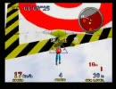 パイロットウィングス64を凡人攻略プレイp