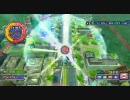 [Wiiウェア] 逆襲のスペースインベーダー STAGE1