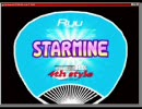 [beatmania IIDX] starmineのうちわってどうだろう