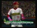 東方野球in熱スタ2007 第12話-3 (VS北海道日本ハム戦)