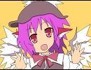 【ミスティア・ローレライ】みすちーでございま~す!【東方】