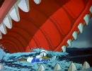 ミッキーの捕鯨船 / The Whalers (1938)