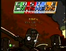 一般人のCastle Crashers part01