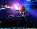 Homeworld2 MOD Test Movie その35(VistaでHW2)