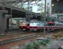 【新たのしい鉄道模型part12】Choo Choo Train - 北海道編