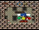 VIPマリオ4攻略への道 Part133 -決戦!魔王クッパの部屋-