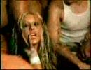 Christina Aguilera- dirrty