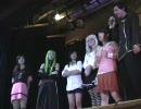 アニメ・アイドル2008一日目Part10