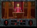 ホラーゲーム ファンタズム 第3章 2/4 ベイビー、お前が見えないの巻