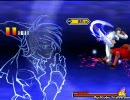 【MUGEN】主人公連合vsボス連合対抗多人数チームトーナメントPart.12 thumbnail