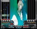 【BMS】DJMAX OblivioN - Electroshock mix