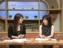 [競馬] GC全国競馬便り 平成のダートベストレース (1/3)