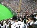日本ハムファイターズ【応援集!】①