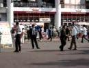 2007.06.13 ドアラinフルスタ 01