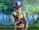 Wonderland Online 聖殿の守護者 新NPCボイス ルイス編