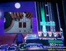 beatmaniaIIDX3rdstyleの5KEYSを普通にプレイしてみる(音ズレ修正版)